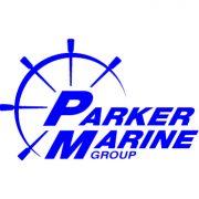 Parker Marine